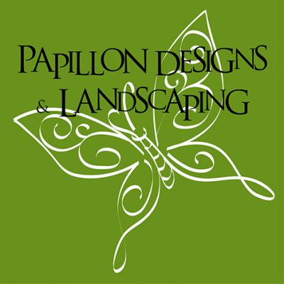 Papillon Designs & Landscaping
