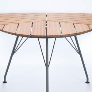 Houe Leaf Table