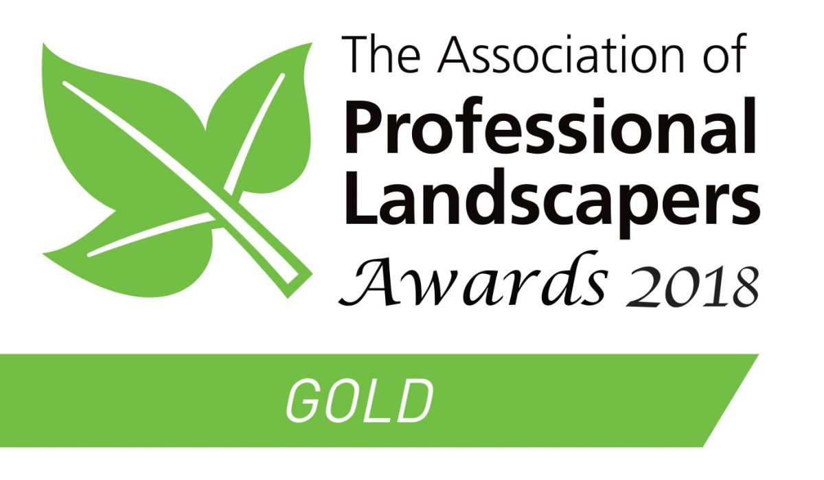 Papillon picks up two Gold Awards at APL Awards