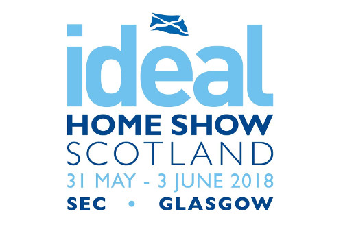 Papillon's Biossun to showcase at Ideal Home Show 2018