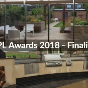 APL Awards 2018 - Finalists