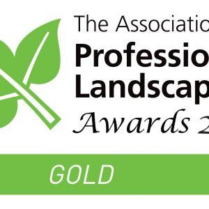 APL Gold Awards