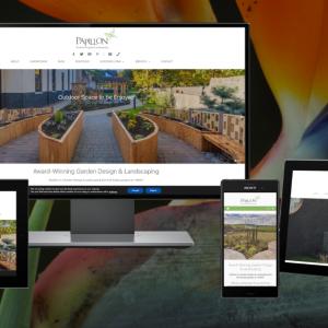 Papillon launches new website